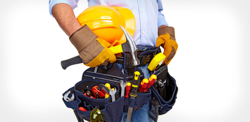 construction-management-services-and-property-maintenance