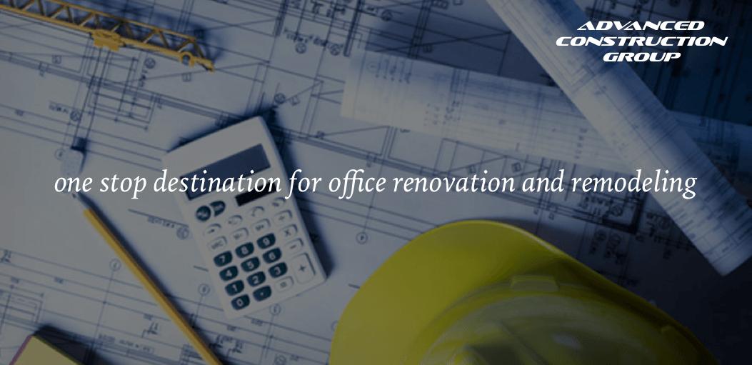 office-renovation-development